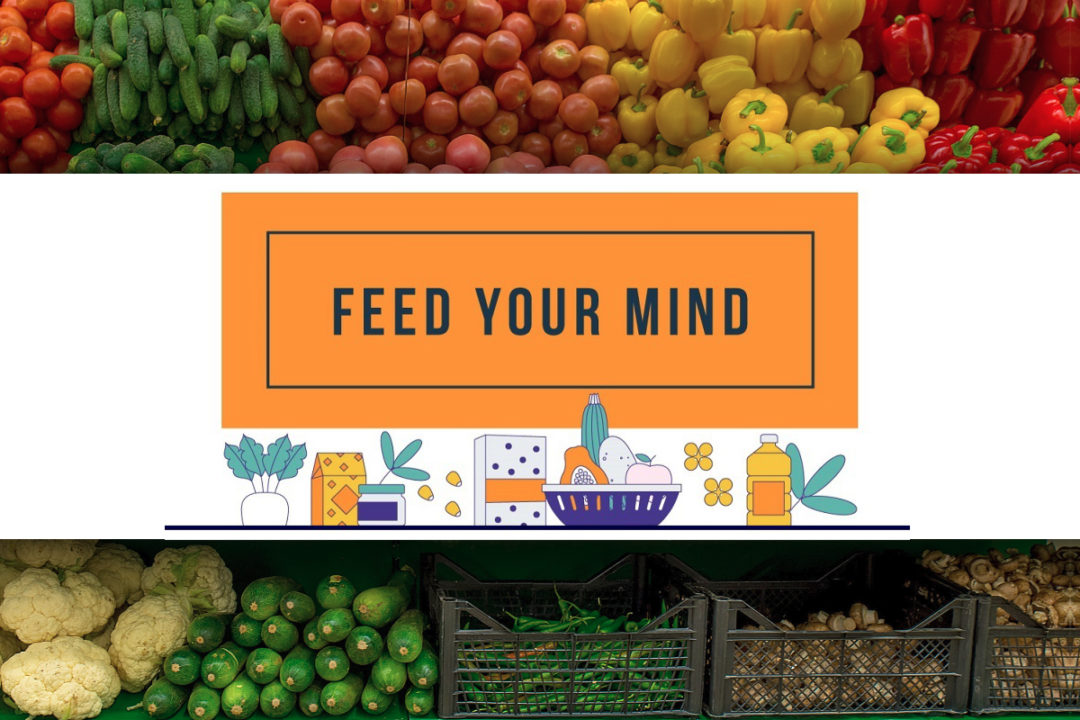 GMO education initiative