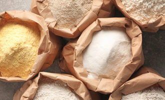 Flour varieties photo cred adobe stock e