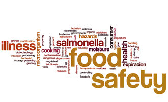 Food safety adobestock 122413701 e