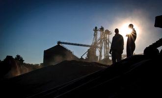 Grain-silo-handling-operations_photo-cred-ngfa_e