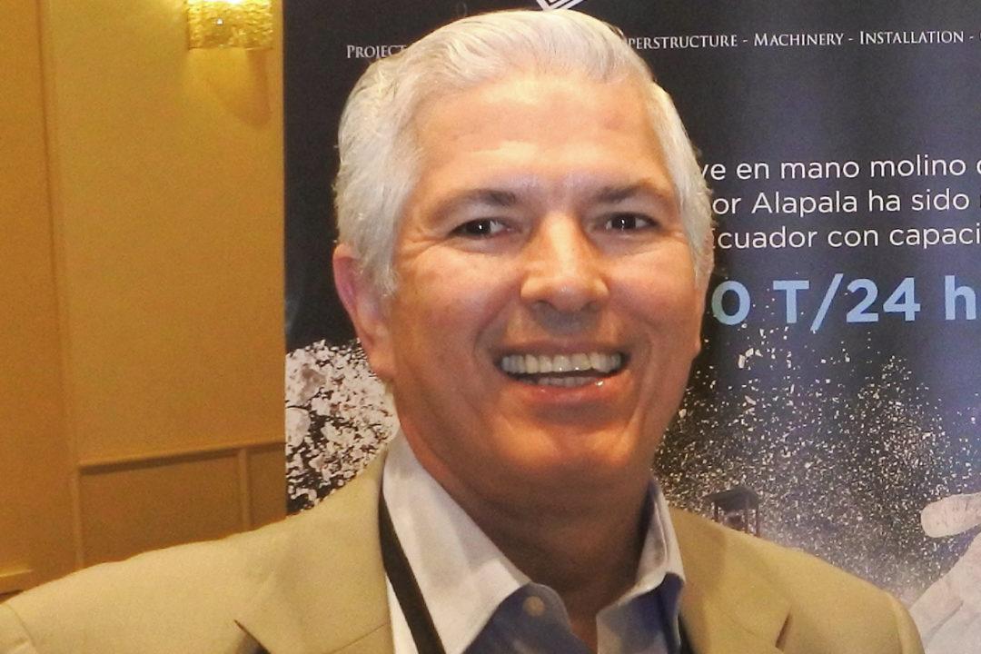 Ivo Klaric