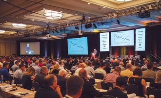 120519_purchasing-seminar-2020_lead