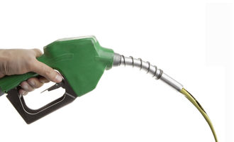 Ethanol leads growing non food use of grain ethanol april e