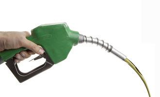 Ethanol adobestock 89244099 e1