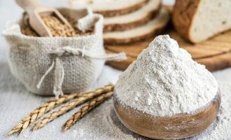 Flour adobestock 235604159 e