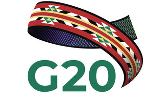 G20 saudi arabia 2020 logo photo cred g20 e