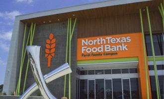 Maxi lift  donates 15000 meals through the north texas food bank  photo cred north texas food bank e
