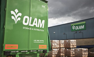 Olam_storage-and-distbution_photo-cred-olam_e