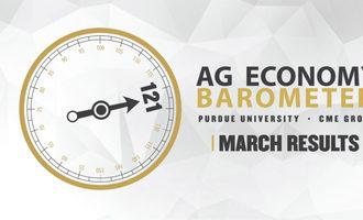 Purdue-ag-economy-barometer-march_e