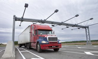Truckweighstation photo adobe stock e