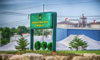 Wyne ethanol facility in medin ny photo cred mindful media group e