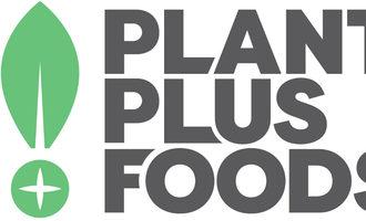 Adm plant plus foods logo photo cred adm e
