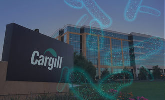 Cargill microbiome photo cred cargill eagle genomics e