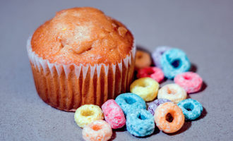 Muffinandcereal photo cred adobe stock e