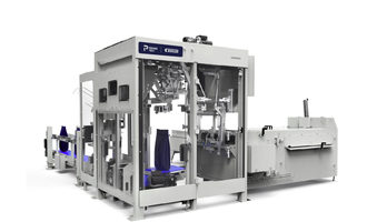Pt buhler semi automatic and automatic packaging solutions photo cred buhler e