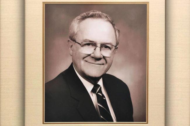 Richard Krafft