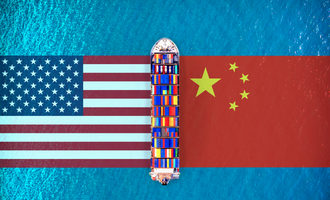 Us china trade photo cred adobe stock e