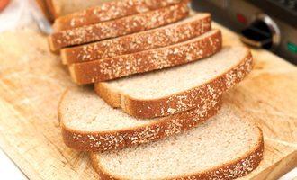 Bread photo cred adobe stock e