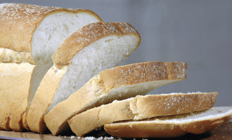 British study shows benefits of flour enrichment bread may e1