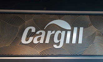 Cargill sign photo cred cargill e