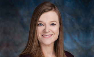 Mgp ingredients allison hardy new assistant general counsel photo cred mgp ingredients e