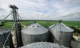 Agco gsi silos photo cred agco e