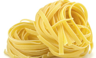 Noodles adobestock 62992053 e