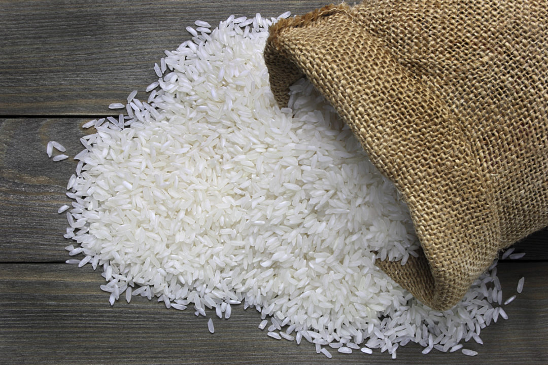 South Korean Rice Production Estimates Increase 2020 07 07 World Grain