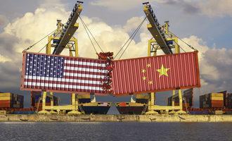 Us china trade adobestock 245902213 e
