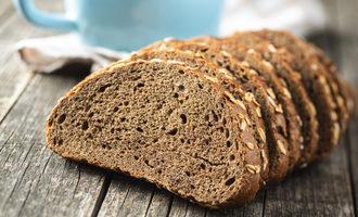 Whole grain sliced bread photo cred adobe stock e