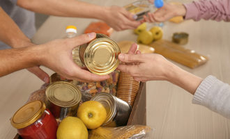 Food supply adobestock 247081154 e