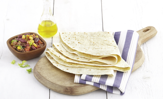 A way of life in mexico tortilla july photo cred muhlenchemie e