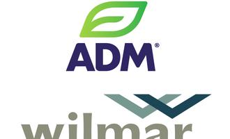 Adm wilmar logos e