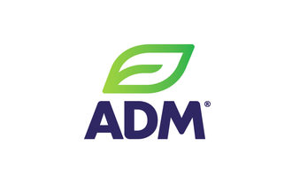Adm new logo use photo cred adm e