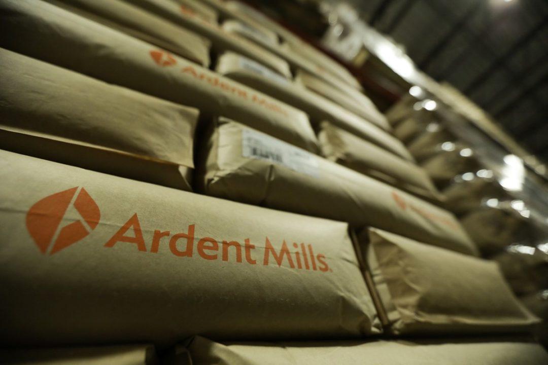 Ardent Mills flour