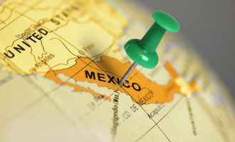 Focus on mexico adobestock 79751448 e july