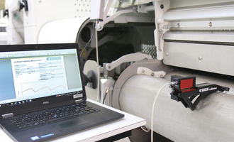 Tech profile a new way to measure roll surface condition e aug