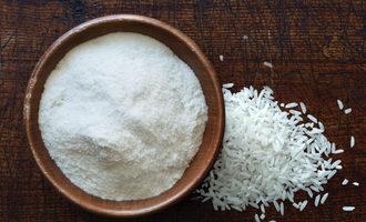Riceflour photo cred adobe stock e