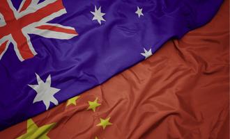 China australia flags photo cred adobestock 283115961 e