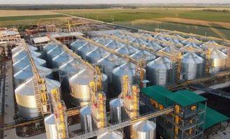 Zhengchang  belarus facility photo cred zheng chang