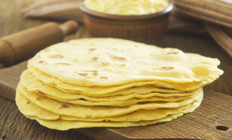 Corn tortilla adobestock 107235446 e