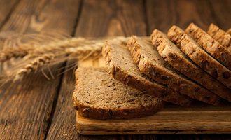 Bread whole wheat photo cred adobe stock e