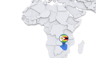 Cf zimbabwe oct photo cred adobe stock e
