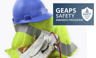 Geaps safety award program photo cred geaps and adobe e