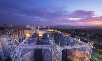 Grain silo adobestock 117053718 e