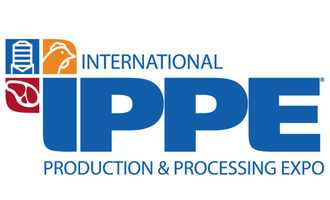Ippe logo photo cred ippe e