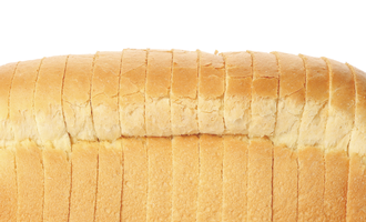 Improving sandwich loaf production in zimbabwe bread oct e