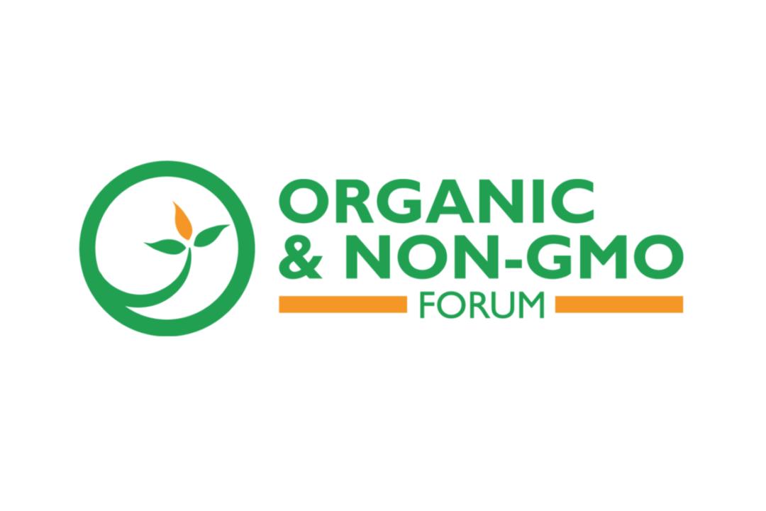 Organic Non-GMO forum