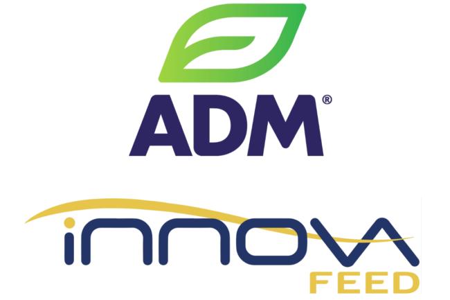ADM InnovaFeed