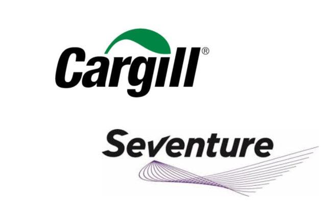 Cargill Seventure